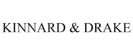 KINNARD & DRAKE