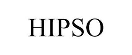 HIPSO