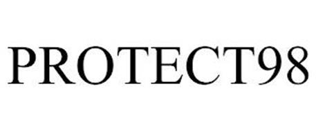 PROTECT98