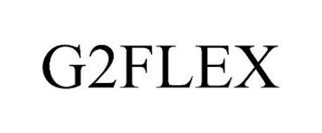 G2FLEX