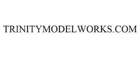 TRINITYMODELWORKS.COM
