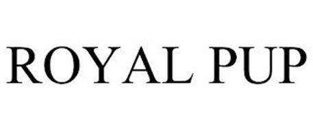 ROYAL PUP