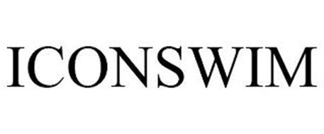 ICONSWIM