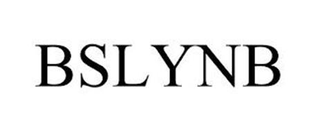 BSLYNB
