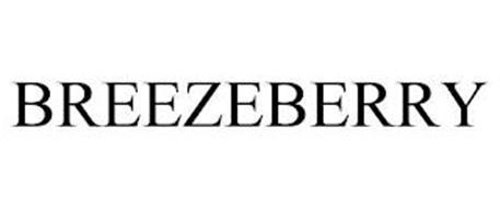 BREEZEBERRY
