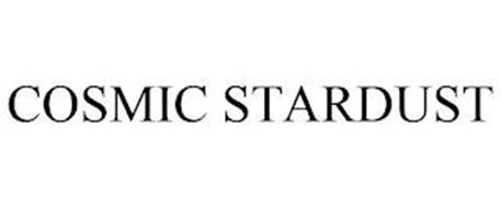 COSMIC STARDUST