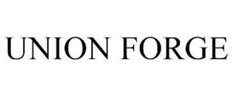 UNION FORGE