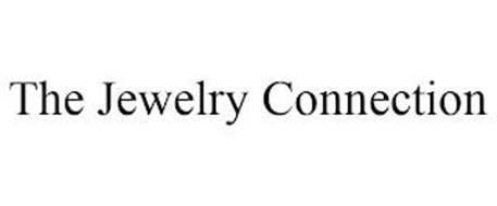 THE JEWELRY CONNECTION