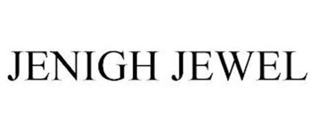 JENIGH JEWEL