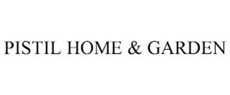 PISTIL HOME & GARDEN