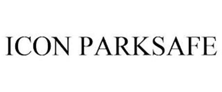 ICON PARKSAFE