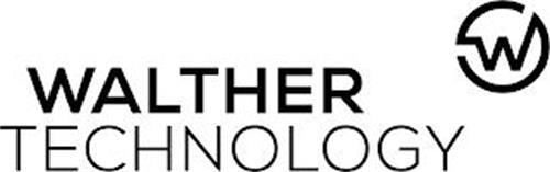 W WALTHER TECHNOLOGY