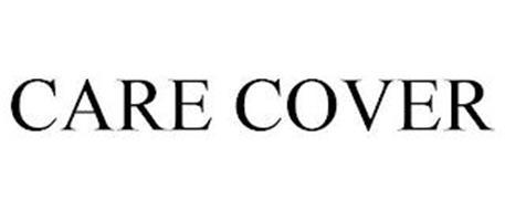 CARE COVER