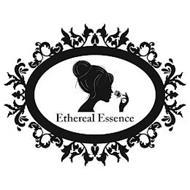 ETHEREAL ESSENCE