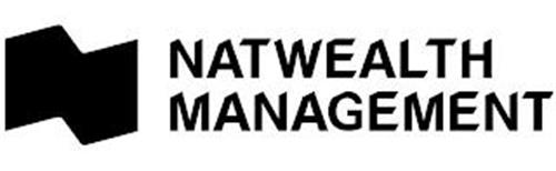 N NATWEALTH MANAGEMENT