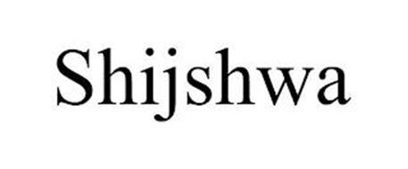 SHIJSHWA