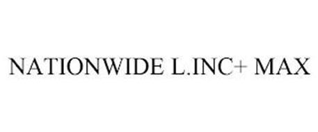 NATIONWIDE L.INC+ MAX