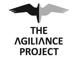THE AGILIANCE PROJECT