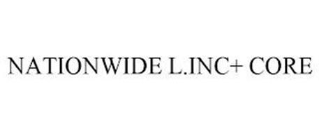 NATIONWIDE L.INC+ CORE