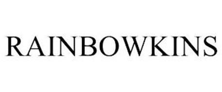 RAINBOWKINS