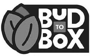 BUD TO BOX