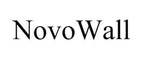 NOVOWALL