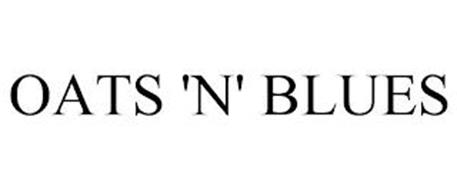 OATS 'N' BLUES
