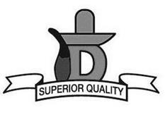 D SUPERIOR QUALITY