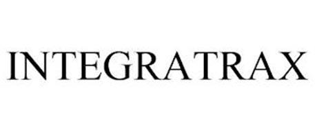 INTEGRATRAX