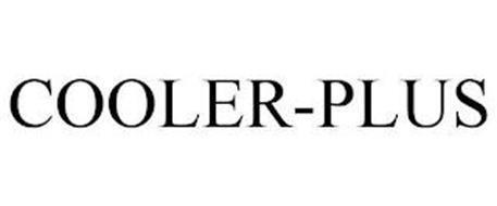 COOLER-PLUS