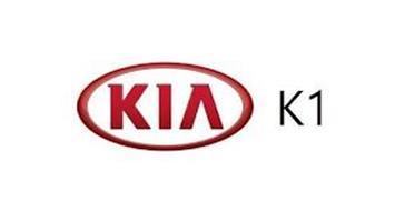KIA K1