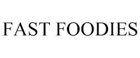FAST FOODIES