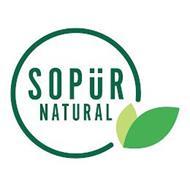 SOPUR NATURAL