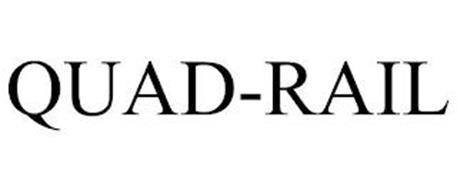 QUAD-RAIL
