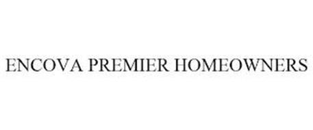 ENCOVA PREMIER HOMEOWNERS