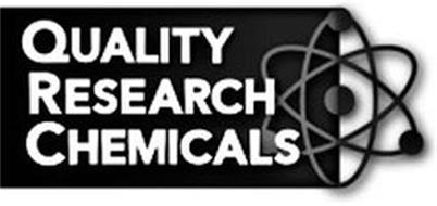 QUALITY RESEARCH CHEMICALS