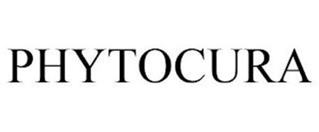 PHYTOCURA