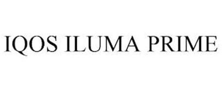 IQOS ILUMA PRIME
