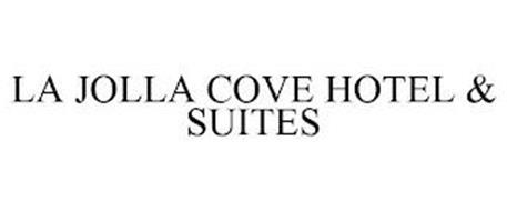 LA JOLLA COVE HOTEL & SUITES