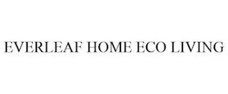 EVERLEAF HOME ECO LIVING