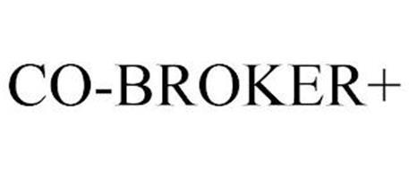 CO-BROKER+