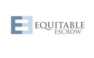 EE EQUITABLE ESCROW