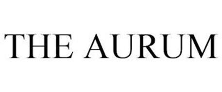 THE AURUM