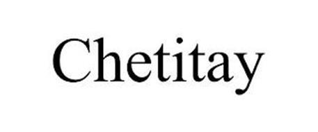 CHETITAY