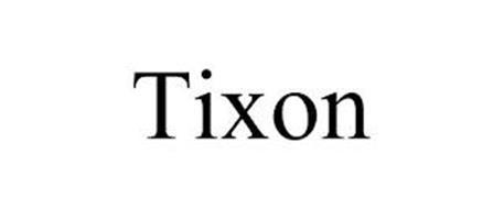 TIXON