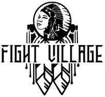 FIGHT VILLAGE
