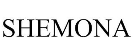 SHEMONA