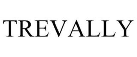 TREVALLY