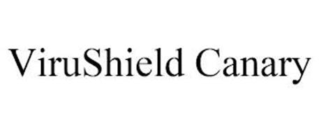 VIRUSHIELD CANARY