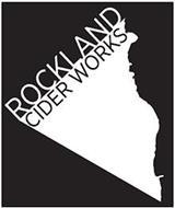 ROCKLAND CIDER WORKS
